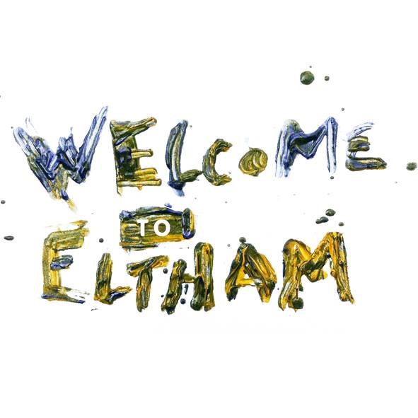 Welcome-to-Eltham.jpg