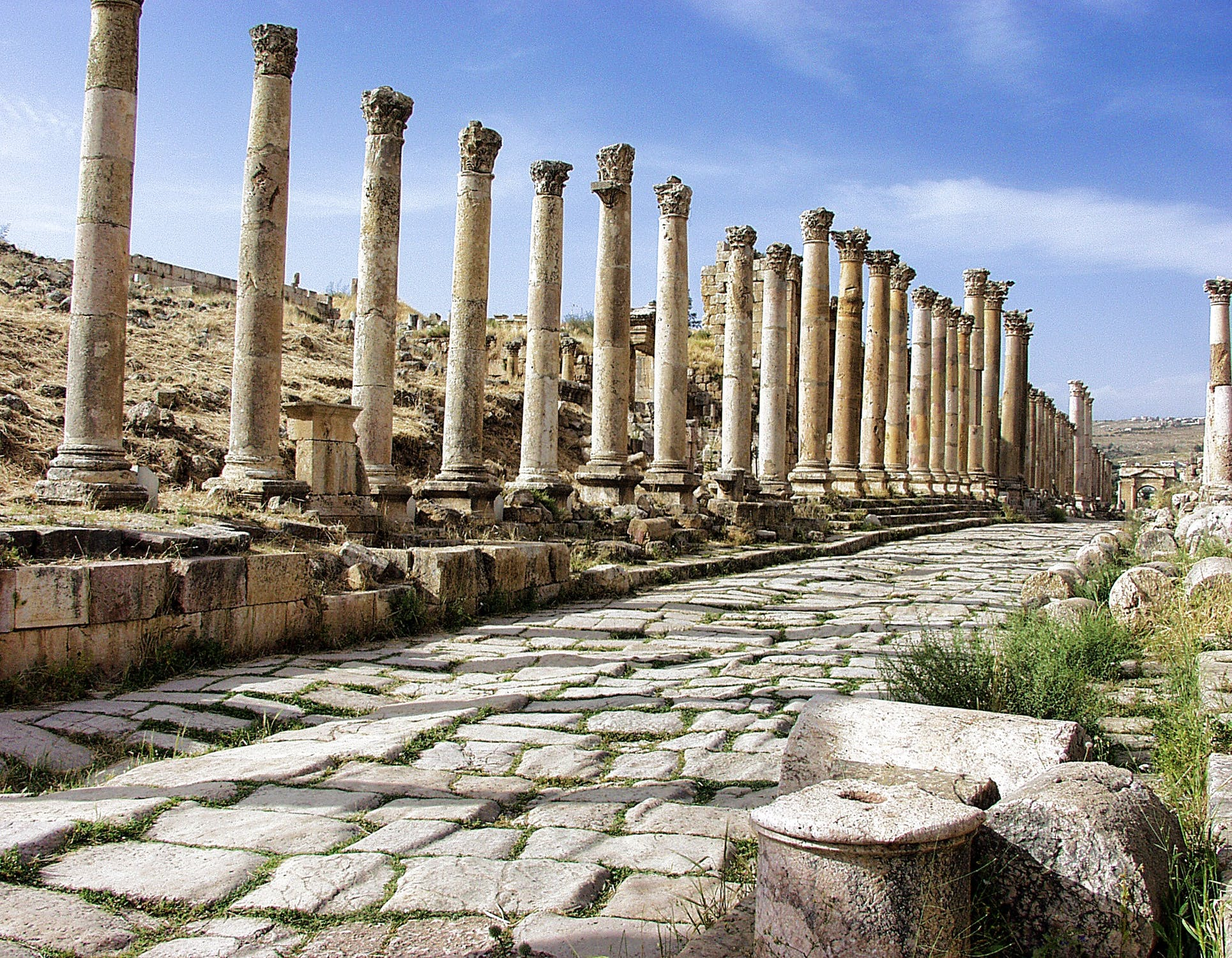 Syrian Civilization